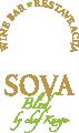 Restaurant Sova Bled